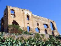 Castello di Misilmeri (o dell'Emiro)  - Misilmeri (5266 clic)
