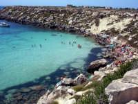 Cala Azzurra  - Favignana (10213 clic)