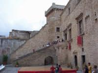 castello di Carini  - Carini (7795 clic)
