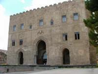 il castello della Zisa PALERMO Salvatore Riva
