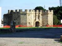 Castello a Mare PALERMO Salvatore Riva