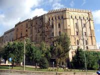 Palazzo dei Normanni (palazzo reale) PALERMO Salvatore Riva