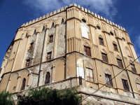 Palazzo dei Normanni (o palazzo Reale) PALERMO Salvatore Riva