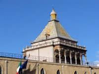 La cupola di Porta Nuova PALERMO Salvatore Riva
