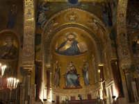 Cappella Palatina PALERMO Salvatore Riva
