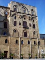 Palazzo dei Normanni PALERMO Salvatore Riva