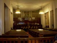 Sala d'Ercole al Palazzo dei Normanni PALERMO Salvatore Riva