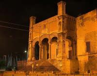 Chiesa S.Maria della Catena PALERMO Salvatore Riva