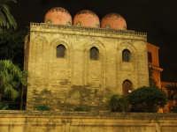 Chiesa S.Cataldo PALERMO Salvatore Riva