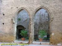 Santa Maria dello Spasimo PALERMO Guido Ruggiero