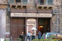 Antica Focacceria S.Francesco  - Palermo (4283 clic)
