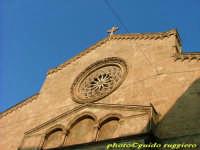 Chiesa di S.Francesco PALERMO Guido Ruggiero