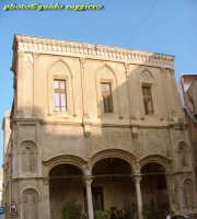 Chiesa di S.Maria la Nova PALERMO Guido Ruggiero