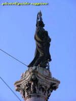Piazza S.Domenico - Immacolata Concezione PALERMO Guido Ruggiero