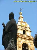 Piazza S.Domenico PALERMO Guido Ruggiero