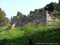 Tempio di Diana  - Cefalù (10754 clic)