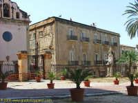 Palazzo Maria  - Cefalù (1916 clic)