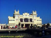 Mondello - il Charleston  - Palermo (12274 clic)