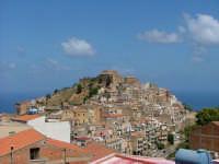 Panorama  - Caronia (4981 clic)
