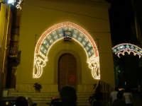 Chiesa di S.Biagio  - Caronia (7662 clic)