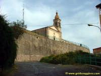 Chiesa di S.Francesco  - Favara (4116 clic)