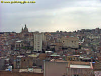 Panorama  - Favara (4130 clic)