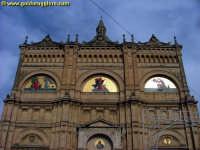 Chiesa Madre  - Favara (5052 clic)