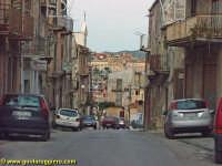 Via Umberto  - Favara (9400 clic)