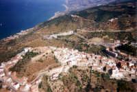 Panorama  - Caronia (7128 clic)