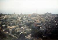 Panorama  - Erice (4079 clic)