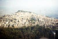 Panorama  - Erice (3881 clic)
