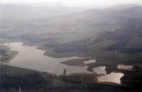 Lago Scanzano  - Ficuzza (12065 clic)