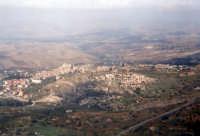 Panorama  - Comitini (5739 clic)