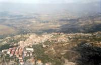 Panorama  - Comitini (5010 clic)