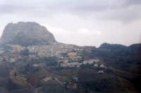 Panorama  - Sutera (6844 clic)