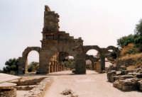 La Basilica  - Tindari (5657 clic)