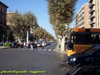 Viale della Libertà PALERMO Guido Ruggiero