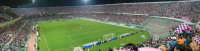 Stadio Renzo Barbera (foto panoramica)  - Palermo (3594 clic)