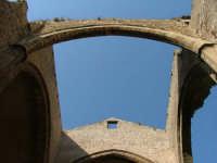 Chiesa dello Spasimo PALERMO Guido Ruggiero