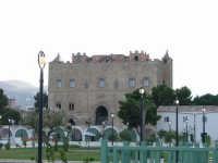 Castello della Zisa PALERMO Guido Ruggiero