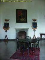 Castello  - Caccamo (3131 clic)