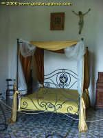 Castello  - Caccamo (3193 clic)