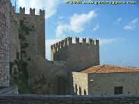 Castello  - Caccamo (2557 clic)