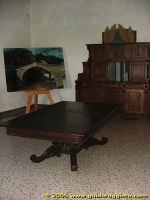 Castello  - Caccamo (2956 clic)