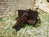Castello  - Caccamo (3133 clic)