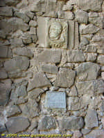 Castello  - Caccamo (2881 clic)