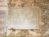 Castello  - Caccamo (2914 clic)