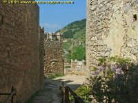 Castello  - Caccamo (2845 clic)