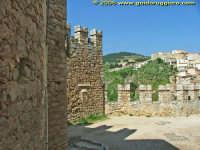 Castello  - Caccamo (2825 clic)