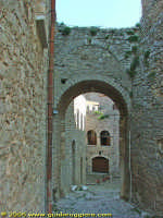 Castello  - Caccamo (2957 clic)
